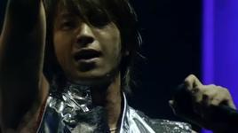 live tour 2012 (p3) - tomohisa yamashita