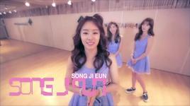 yoohoo (let's dance) - secret
