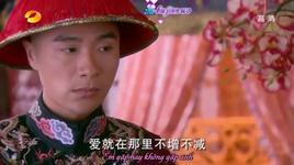 gap hay khong gap (kara, vietsub) - ha thinh minh (mickey he)