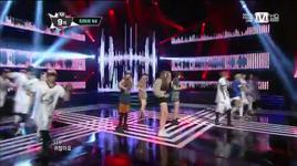 jeon won diary (130523 m countdown) - t-ara n4