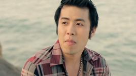 khong the song thieu em - akira phan