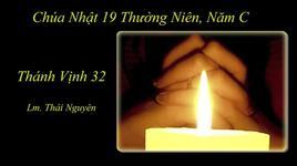 thanh vinh 32 (lm. thai nguyen) - v.a
