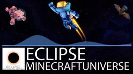 eclipse  - minecraftuniverse