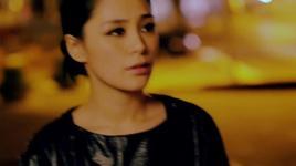 come home - gillian chung (chung han dong)