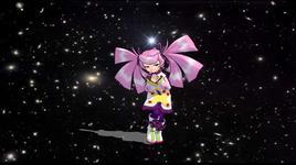 tell your world - nana haruka
