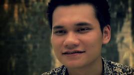 anh muon quay lai, den khi nao (the final story)(teaser) - khac viet