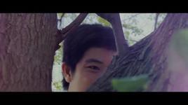 vai lan don dua (phim ngan) - v.a