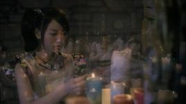 ichizu - iris