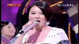 tinh tam cho (live) - mieu kha le (miao ke li)