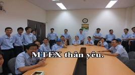 mtex than yeu (kara) - dang cap nhat