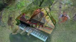 a thousand years (piano cello cover) - the piano guys