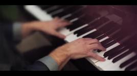 begin again (piano cello cover)  - the piano guys