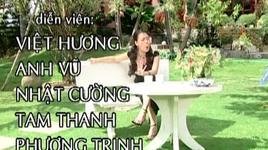 lay chong ngoai - nhat cuong