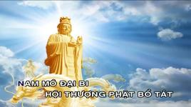 chu dai bi (kara) - v.a