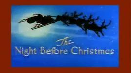 last christmas - bao thy