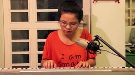 co khi nao roi xa (piano cover) - vu cat tuong