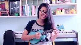 speak now (cover) - vu cat tuong