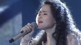 cho em duoc yeu thuong (bai hat yeu thich 6/2013) - dong lan