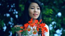 noi buon hoa phuong - luu ngoc ha