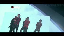 mirotic (live) - exo
