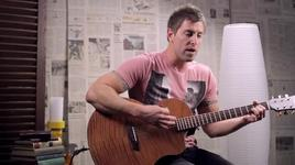 my god - jeremy camp