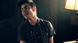 come & get it (selena gomez cover) - sam tsui, kurt schneider
