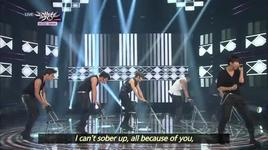 a.d.t.o.y. (130622 music bank) - 2pm