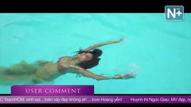 like or dislike (teaser) - n+ live - n+ live