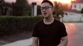 you are not alone (michael jackson cover) - jason chen