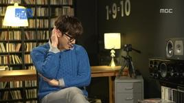 comeback show returns 2013 (p3) - 2pm