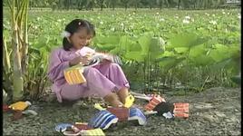 con cong va con cua dong - ngoc han