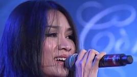 the power of love (manh luc tinh yeu) (con mai voi thoi gian so 21) - minh thu