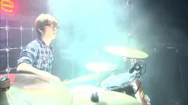 vo cuc (rockstorm 2012) - kop