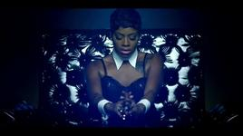 without me  - fantasia, kelly rowland, missy elliott