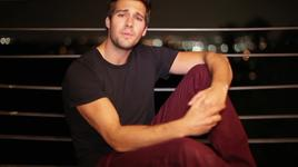 love somebody (maroon 5 cover) - james maslow
