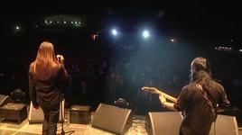 dung nhin lai (rockstorm 2012) - unlimited