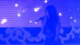 hoc cach di mot minh (live) - luong bich huu