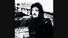 she's got a way (audio) - billy joel