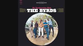 don't doubt yourself, babe (audio) - the byrds