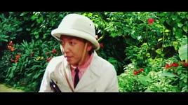 jungle fever - rip slyme