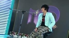 mon qua sinh nhat (live) - khanh phuong