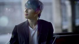 i love you (short version) - dae sung (bigbang), taro hakase