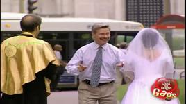 just for laughs gags - public wedding - vol 3 - v.a