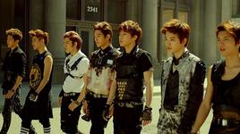 destiny (version b) - infinite