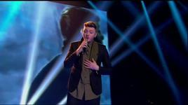 shontelle's impossible - james arthur (the x factor uk finalists - season 9) - v.a