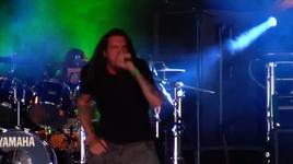 slapfuck (hellfest open air 2009) - dang cap nhat