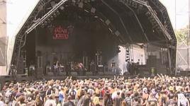 les fils du metal (hellfest open air 2009) - satan jokers