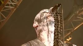unaltered negative god (hellfest open air 2010) - otargos
