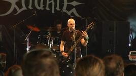 la splendeur de nos pas (hellfest open air 2009) - orakle
