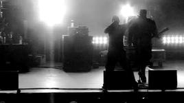 heaven hell (hellfest open air 2006) - madball